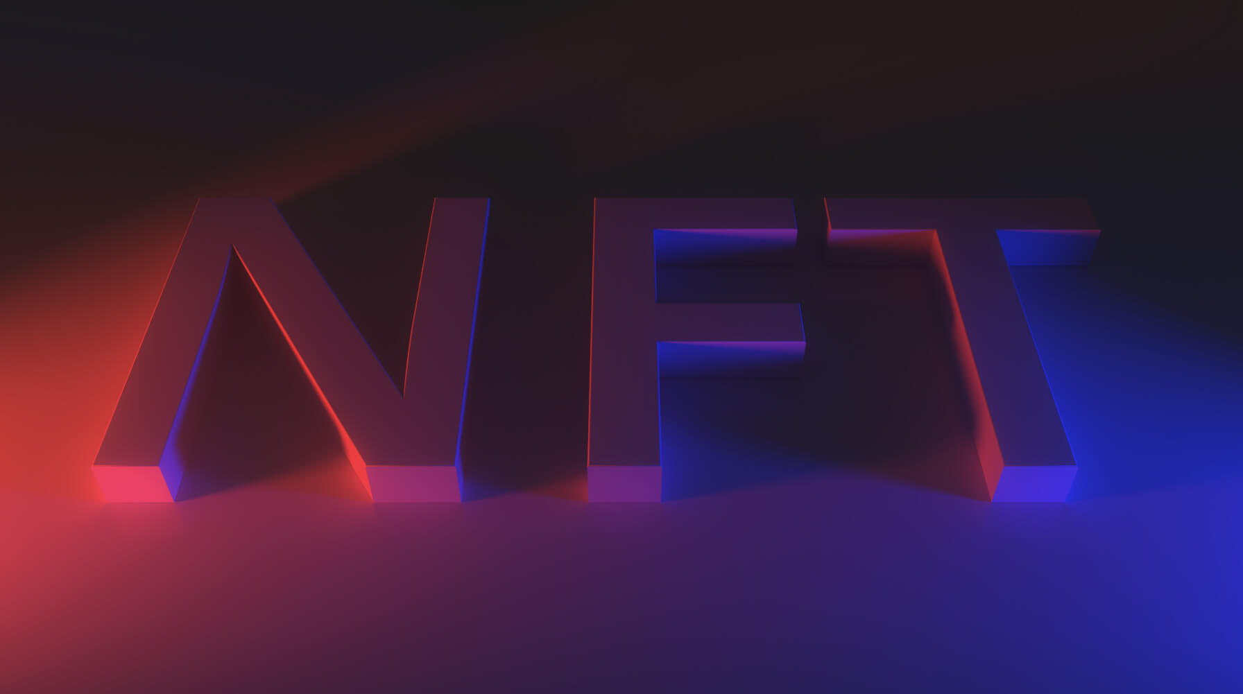 Is the NFT Boom a Bubble?